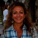 Profile photo of Claudia Grant