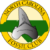Group logo of NC Fossil Club